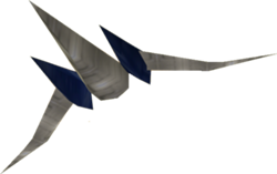 File:250px-Arwing.png