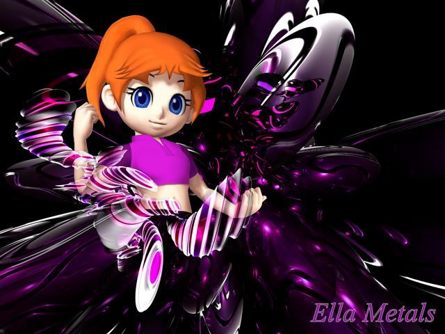 File:EllaMetals.png