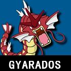 Gyaradospoke