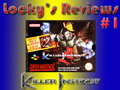 Thumbnail for version as of 22:31, January 12, 2013