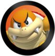 MHWii BoomBoom icon