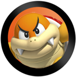 File:MHWii BoomBoom icon.png