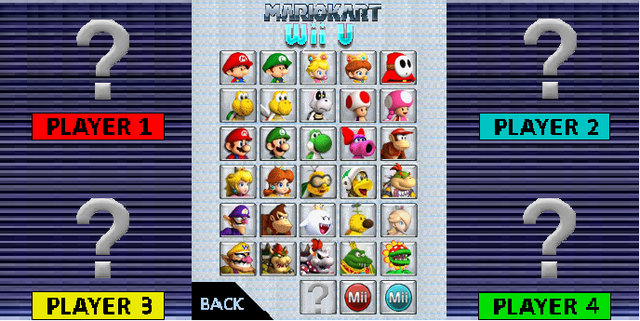 File:Mario kart wii u roster.png