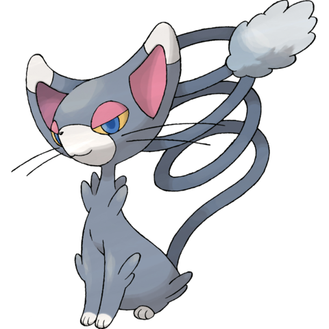 File:431Glameow.png