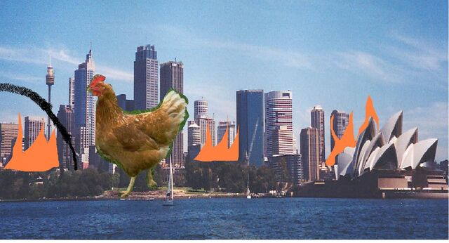 File:Chickenzilla.jpg