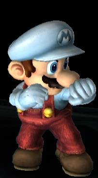 File:Fire Mario SSBB.png