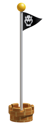 File:Flagpole.png