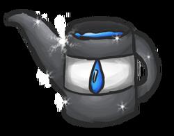Good Watering Pot