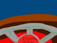 Kremlinglaunchsite