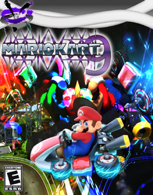MarioKart9BoxartKirbiV2