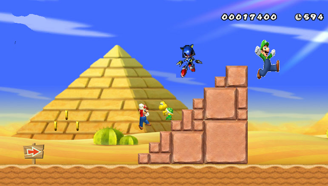 File:Mario wii 2 2-2.png