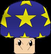 StarMega