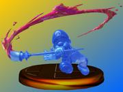 Super Mario Trophies SSBNS (12)
