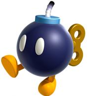 Bob-ombMF