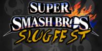 Super Smash Bros. Slugfest