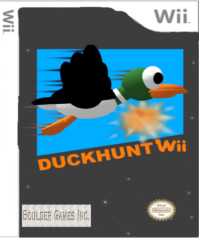 File:Duck hunt wii.png