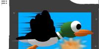 Duck Hunt Wii
