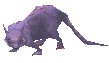 File:Giant Rat.png