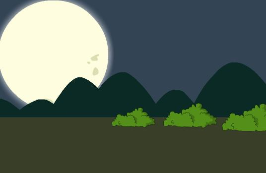 File:Night.jpg