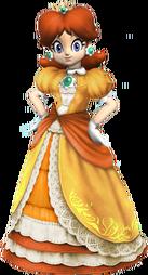 PrincessDaisySSB