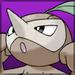 Purpleverse Portal thing - Nuzleaf