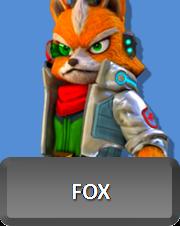 SSBCIcon-Fox