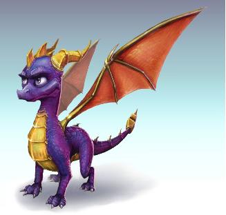 File:Spyro SSBG.png
