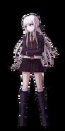KyokoKirigiri