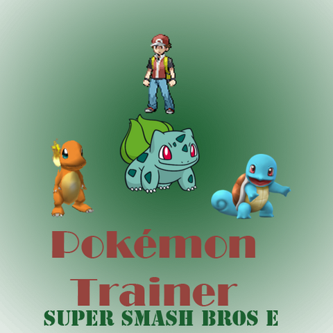 File:PokemonTrainerSSBE.png