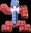 Tetris 6