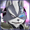 WolfEquinox