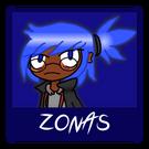 ACL Fantendo Smash Bros X assist box - Zonas