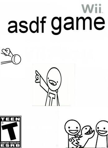 File:Asdf game.jpg