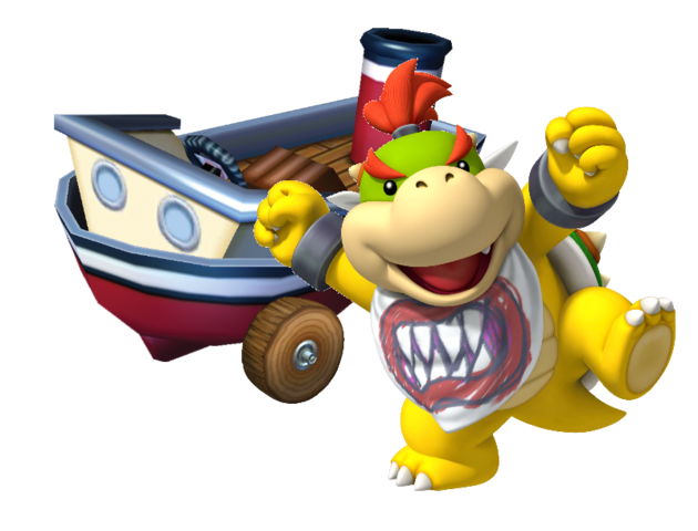 File:BowserJuniorTinyTug.png