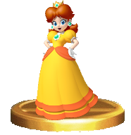 File:Daisy Trophy.png