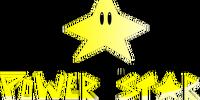 PowerStar Studios