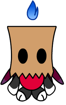 File:Spinnerchao.png