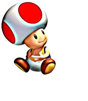 File:Toad Underpainting 1.jpg