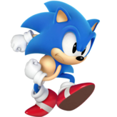 382px-Sonic-Generations-Artwork-1.png