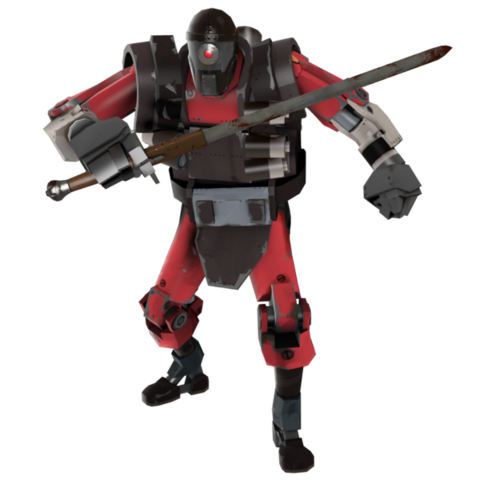 File:Demobot red.png