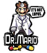 File:Dr. MarioSSBX.png