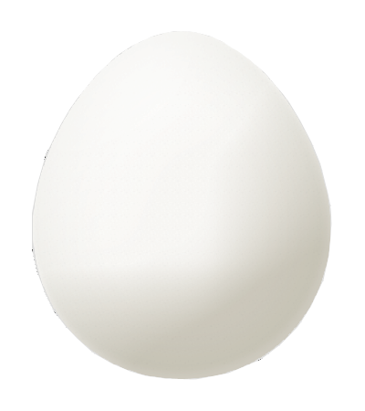 File:EggTemplate.png