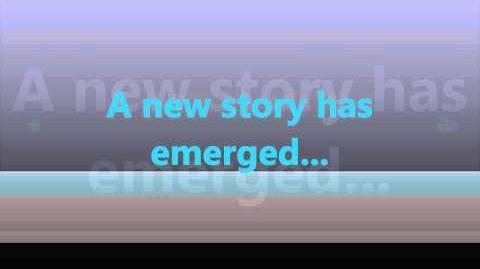 New Story Trailer