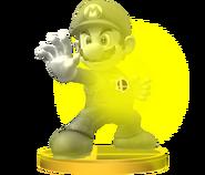 Trophy Revival (Smash Badge)