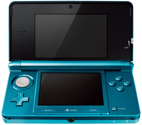 File:545px-Nintendo3DS 1.png