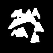 Mountains Civ 6