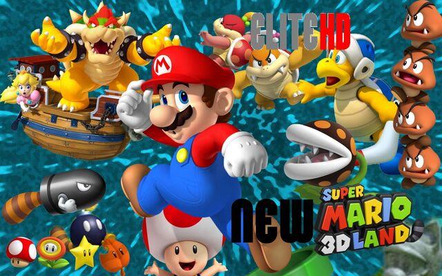 File:New Super Mario 3D Land.jpg