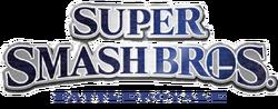 SSBBRZS Logo