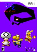 Super Sam Squad 2: Mas Crisis