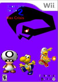 SuperSamSquad2MasCrisis